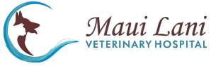 Maui Lani Veterinary Hospital